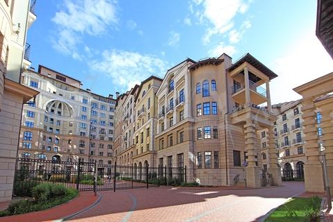 Продажа квартиры, м. Новослободская, Ул. Фадеева - Фото 4