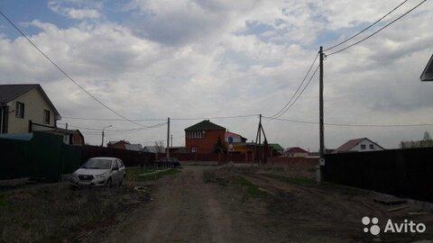 Дома, дачи, коттеджи, , ул. Васильковая, д.51 - Фото 5