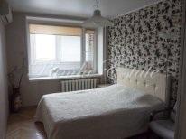 Квартира по адресу г.Москва, ул.Верхняя, дом 14 (ном. объекта: 2182) - Фото 2