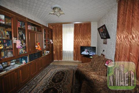 4-комнатная квартира в кирпичном доме - Фото 2