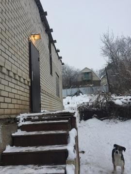 Дом на мамайке - Фото 2