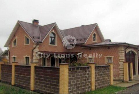 Продажа дома, Палицы, Одинцовский район, Палицы деревня - Фото 5