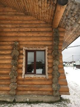 Дом 80 кв. м. в КП Живой Ручей - Фото 4