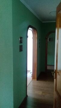 Продажа квартиры, Тольятти, Ул. Юбилейная - Фото 5