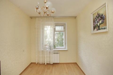 Продажа квартиры, Липецк, Ул. Горняцкая - Фото 2