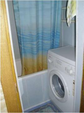 Сдается 3 комнатная квартира в Ленинском р-не (ул Чкалова) - Фото 2