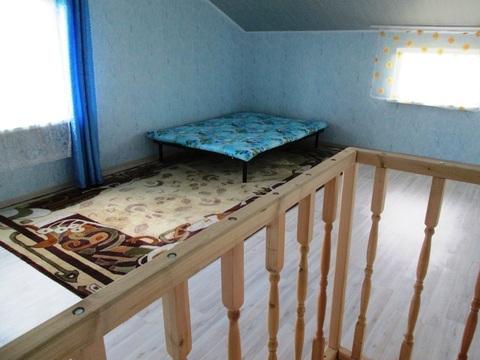 Продажа дома, Миронцево, Солнечногорский район - Фото 5