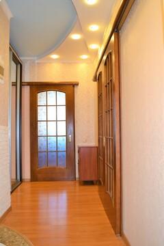 Отличная 2к.квартира - Фото 1