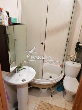 Продажа квартиры, Ижевск, Ул. Литвинова - Фото 5