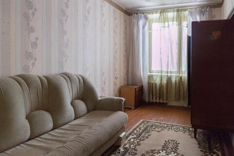 Аренда. 2 комнатная квартира - Фото 2