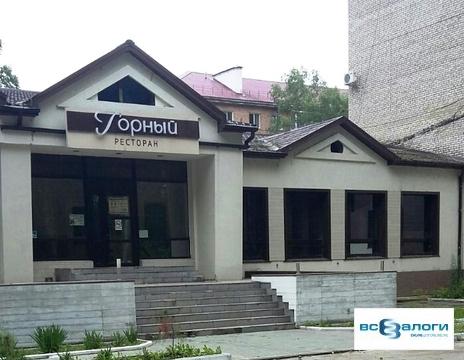 Продажа готового бизнеса, Лесозаводск, Лучегорск ул. 1й микрорайон 46 - Фото 1