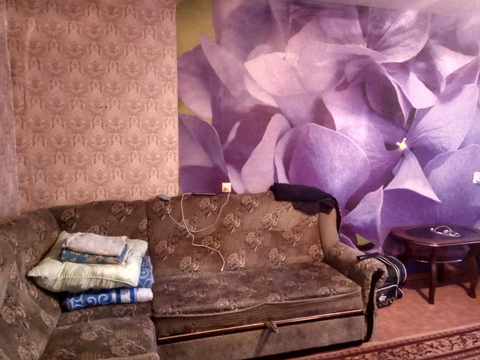 Нижний Новгород, Нижний Новгород, Львовская ул, д.2, 2-комнатная . - Фото 2