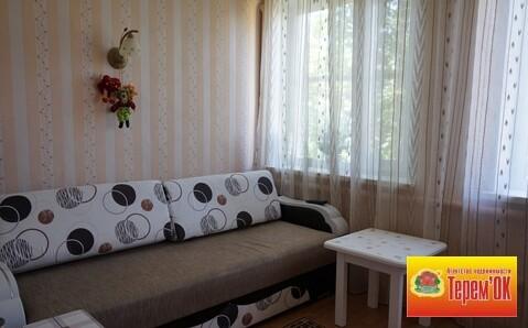 Продам дом в районе Анапы, на Пристанской - Фото 4