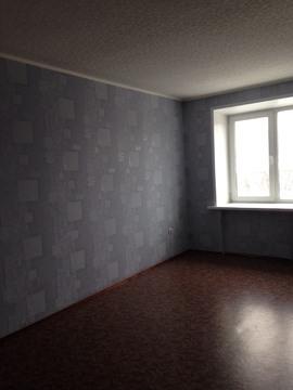 Продам квартиру на ул.Октябрьская - Фото 5
