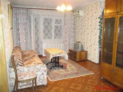 Аренда квартиры, Хабаровск, Ул. Дзержинского - Фото 5