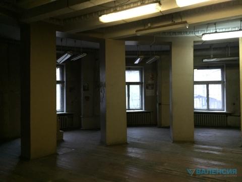 Аренда помещения 200-500м2 на 2 Муринском пр, д.49, отдельный вход - Фото 4
