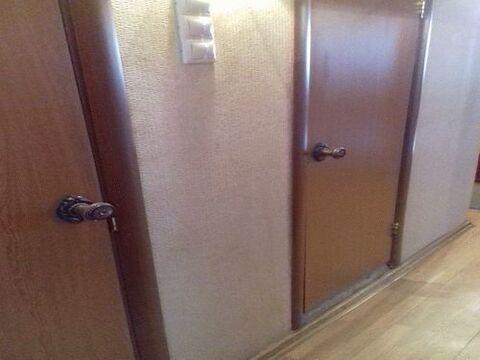 Продажа квартиры, м. Каширская, Каширское ш. - Фото 5