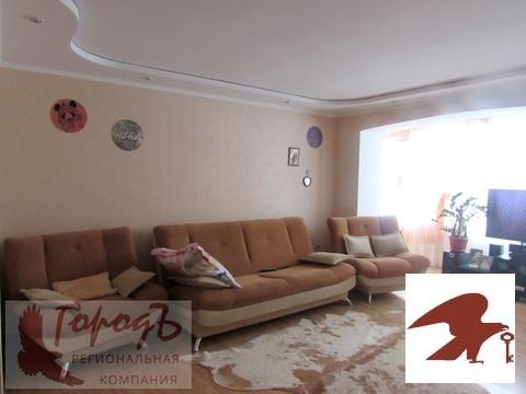 Квартира, ул. Степана Разина, д.14 - Фото 2