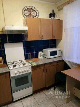 Аренда квартиры, Нижний Тагил, Ул. Ермака - Фото 2