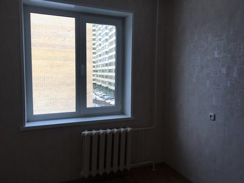 Продам 2-к квартиру, Раменское Город, Коммунистическая улица 36 - Фото 1