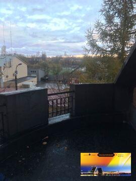 Шикарное предложение - Коттедж в Петергофе по Доступной цене - Фото 5
