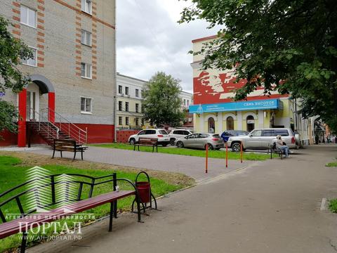 Аренда торгового помещения, Подольск, Революционный пр-кт. - Фото 5