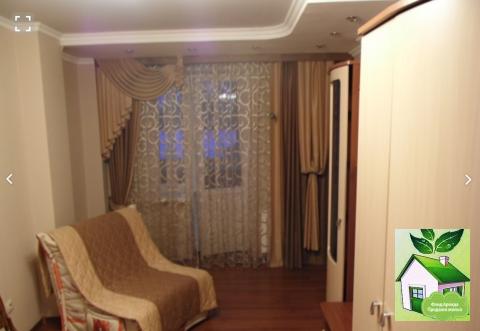 Сдается двухкомнатная квартира в элитном доме - Фото 5