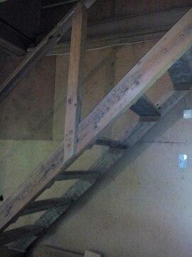 Продается 2х-этажная дача - Фото 5