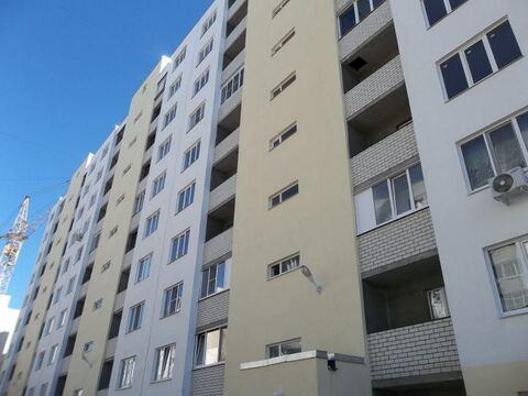 Продажа квартиры, Саратов, 2-й проезд имени Ф. А. Блинова - Фото 1