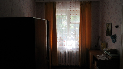 2-комнатная квартира по ул.Гагарина (р-н ближние Черёмушки) - Фото 4