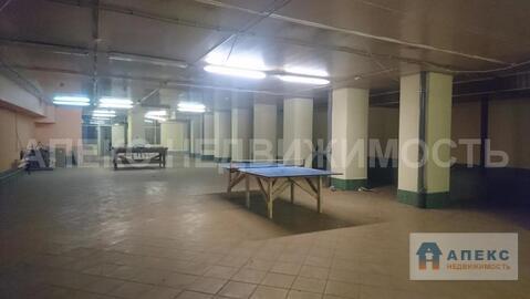 Аренда помещения пл. 330 м2 под производство, склад, , офис и склад м. . - Фото 3