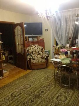 Продается 3-х комнатная квартира , ул Армейская 13 - Фото 2