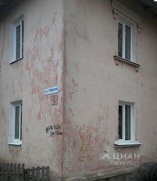 Аренда комнаты, Иваново, Переулок 1-й Минский - Фото 1