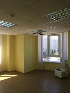 Продажа офиса, Белгород, Гражданский пр-кт. - Фото 4