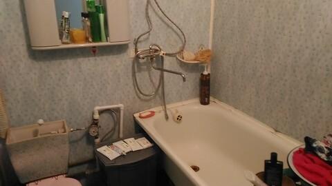Продам 1-комнатную теплую квартиру - Фото 3