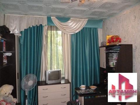 Продается квартира ул. Ленинградская, 4 - Фото 4