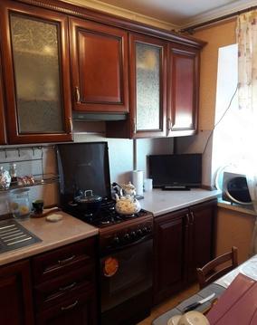 Продается квартира г.Махачкала, ул. Караева - Фото 3