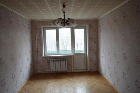 Продается 1 (одно) комнатная квартира, ул. Фадеева, д. 7 - Фото 2