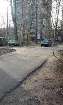 2-ка в тихом районе г. Дубна недорого - Фото 1