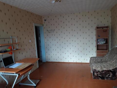 Продажа квартиры, Чита, Ул. Байкальская - Фото 2