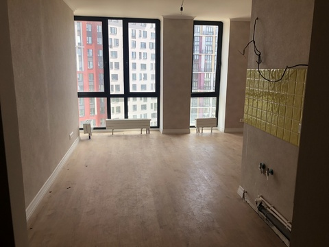 Сдается 1-комнатная квартира , Коммунарка - Фото 2