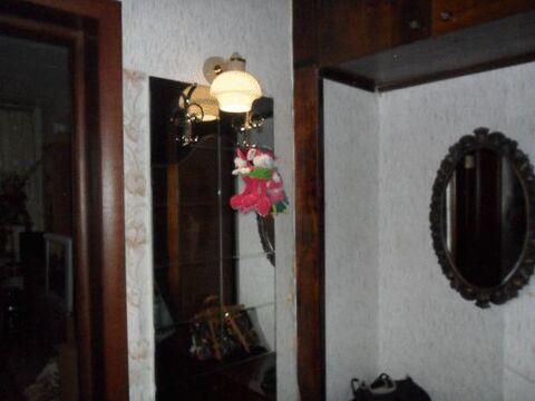 Продажа квартиры, м. Теплый стан, Г. Троицк - Фото 1