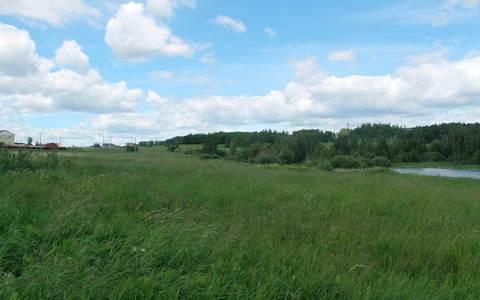Продается земельный участок, площадью 15 соток в Дмитрове - Фото 3