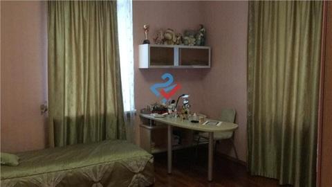 Квартира в самом центре Престижа Уфы - Фото 4