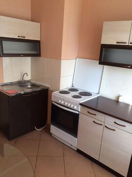 Сдаю однокомнатную квартиру 50 кв.м. в Южном районе г. Новороссийска - Фото 3