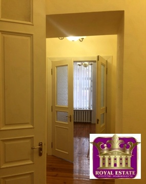 Аренда офиса, Симферополь, Ул. Долгоруковская - Фото 4