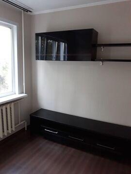 Продажа квартиры, Пенза, Ул. Воронова - Фото 4