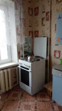 Продаю 2-х комнатную квартиру м. Семеновская - Фото 2
