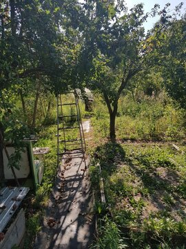 Продажа дома, Брянск, Карла Либнехта - Фото 5