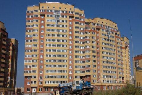 Продажа торгового помещения, Чебоксары, Улица Хабиба Миначева - Фото 1